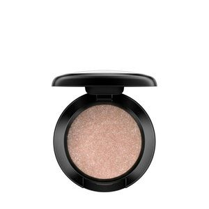 MAC Eye Shadow Single - Honesty Lustre